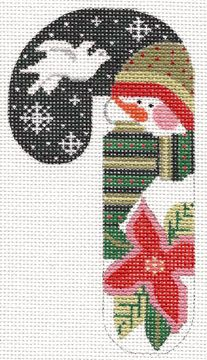 Cross Stitch Tree, Cross Stitch Kits, Cross Stitch Designs, Cross Stitch Patterns, Cross Stitch Christmas Ornaments, Christmas Cross, Xmas, Cross Stitching, Cross Stitch Embroidery