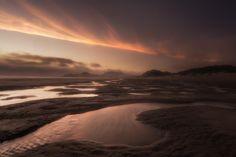 Tide Pools at Cape Kiwanda Pacific City OR [OC] [2048x1366] inked_dragon http://ift.tt/2v3RxmE July 27 2017 at 07:42PMon reddit.com/r/ EarthPorn