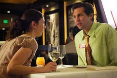 Item 43: Go on a blind date! (for the singles!) #bucketlist #blinddate #dating #date #challenge #singles via http://personalexcellence.co/blog/bucket-list/