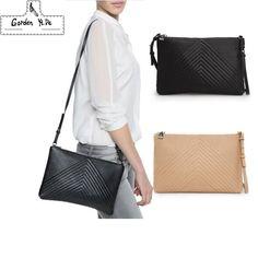 $5.09 (Buy here: https://alitems.com/g/1e8d114494ebda23ff8b16525dc3e8/?i=5&ulp=https%3A%2F%2Fwww.aliexpress.com%2Fitem%2FGYD-Womans-Bags-Brand-Designers-2016-Women-Fashion-Leather-Women-s-Messenger-Shoulder-Small-Ldaies-Clutch%2F32669631986.html ) New 2016 Women's Handbag Brand Cross Body Crossbody Bags Women Leather Handbags Shoulder Small Bag Women Messenger Bags for just $5.09