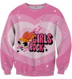 81e7fa678 50 Best Powerpuff Girls! images | Powerpuff girls, Cool outfits ...