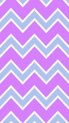 Chevron wallpaper for iPhone or Android. Chevron Wallpaper, Purple Wallpaper, Pattern Wallpaper, Chevron Pattern Background, Striped Background, Cute Backgrounds, Wallpaper Backgrounds, Iphone Wallpapers, Pretty Wallpapers