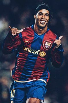 You may get to see another Messi or Ronaldo but no another Ronaldo Sports Football, Ronaldo Football, Messi Soccer, Messi And Ronaldo, Football Art, World Best Football Player, Football Is Life, Soccer Players, Fc Barcelona