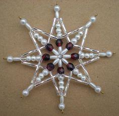 http://m.fler.cz/zbozi/hvezda-s-dvoubarevnymi-brousenymi-koralky-2-6778050
