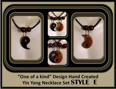 yin yang jewelryMother gift ideasMom by SpecialMomGifts on Etsy