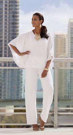 0d6710e4bfa Navy Style by Black Woman  inspiração náutica para mulheres negras