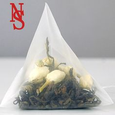 Jasmine tea Pyramid tea bags green tea Organic Blooming Herbal Tea to Lose Weight Health Care CB19 #>=#>=#>=#>=#> Click on the pin to check out discount price, color, size, shipping, etc. Save and like it!