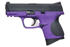 WE N&P Compact GBB Magazines) - Purple - Buy airsoft Gas Blow Back Pistols online from RedWolf Airsoft Paintball Mask, Toys For Girls, Girl Toys, Real Steel, Bad Boys, Firearms, Hand Guns, Hunting, Camouflage