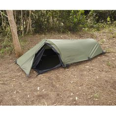 Find Snugpak The Ionosphere 1 Man Dome Tent 94 x 39 x 28 Nylon online. Shop the latest collection of Snugpak The Ionosphere 1 Man Dome Tent 94 x 39 x 28 Nylon from the popular stores - all in one Hiking Tent, Backpacking Tent, Tent Camping, Camping Hacks, Camping Gear, Camping Outdoors, Glamping, Camping Stuff, Outdoor Camping