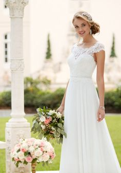 stella-york-wedding-dresses-4-021817mc