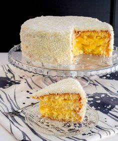 Bagan, Wine Recipes, Dessert Recipes, Bakewell Tart, Different Cakes, Pan Dulce, Swedish Recipes, Little Cakes, How Sweet Eats