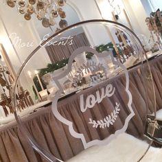 New Year Chair Design / Yeni Yıl Sandalye Dekorasyon / dekorasyon / Sandelye / New Year Cakepop ideas / Holidays  / Newyear / Newyear table / New Year Table / Christmas Table /Chrismass Table Ideas /