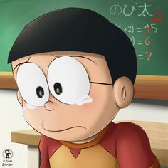 Foto Doraemon Dan Nobita Stand By Me - Gambar Kitan Cartoon Wallpaper Hd, Sad Wallpaper, Scenery Wallpaper, Couple Wallpaper, Doraemon Cartoon, Cartoon Jokes, Cartoon Pics, Cartoon Drawing For Kids, Cartoon Drawings