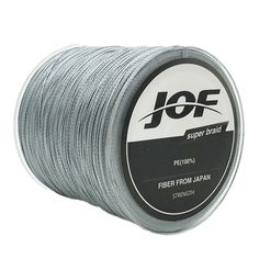 10m 7 Strand Braid 10-120LB Stainless Steel Wire Super Strong Fishing Line Prett