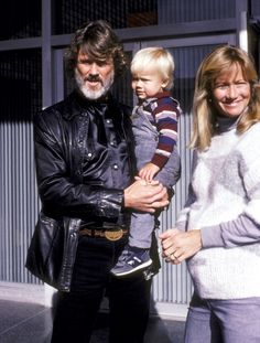 Image detail for shirtless gallery of kris kristofferson kris kristofferson google search altavistaventures Images