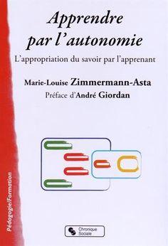 Disponible à la BU http://penelope.upmf-grenoble.fr/cgi-bin/abnetclop?TITN=936500