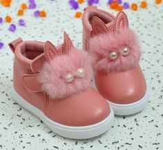 Cute Baby Shoes, Baby Girl Shoes, Cute Baby Girl, Kid Shoes, Girls Shoes, Baby Girl Closet, Cute Slippers, Baby Swag, Baby Sneakers