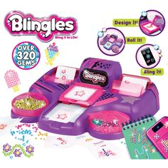 Image result for toys for age 9 girl