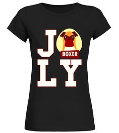 d56b88f961 14 Best Boxer T-Shirt images | Funny boxer, 2nd birthday shirt, 40th ...