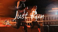 fast night runs Running Motivation, Health Motivation, Running Inspiration, Fitness Inspiration, Jogging, Course À Obstacles, Half Marathon Tips, Crossfit Body