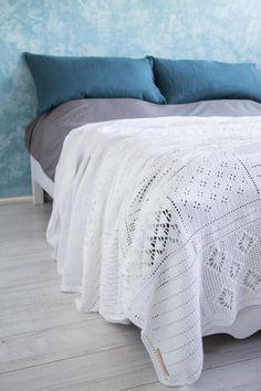 crochet along 2014, terray, tertia, cal, deken