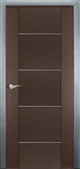 modern interior door Kori - contractor special