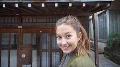 A Visit to Shibu Onsen in Nagano - http://www.japanesesearch.com/visit-shibu-onsen-nagano/ nagano, shibu onsen