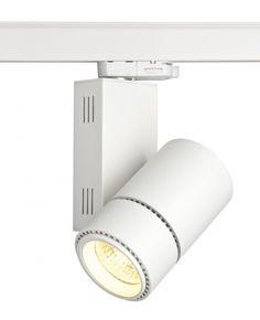 Airam  MIDE LED 25 W GA-69 (3-vaihekiskoon) Hair Dryer, Led, Personal Care, Lighting, Home Decor, Self Care, Decoration Home, Room Decor, Personal Hygiene