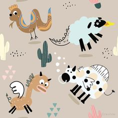 'cute animal icon set' by Chris olivier Iphone Wallet, Iphone Cases, Framed Prints, Canvas Prints, Dresses With Leggings, Icon Set, Wall Tapestry, Decorative Throw Pillows, Cute Animals