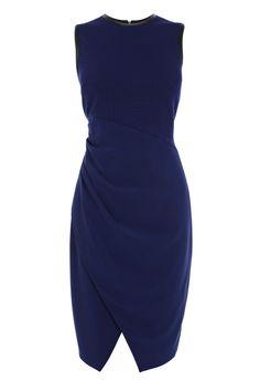 Coast veronique maxi dress