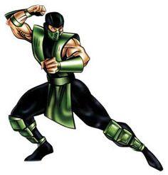 Reptile from the Mortal Kombat Series, Game Art, Cosplay and Informations Reptile Mortal Kombat, Mortal Kombat 2, Video Game Characters, Fictional Characters, Got Game, Reptiles, Game Art, Video Games, Joker