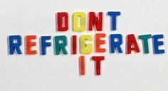 fridge-foods_0