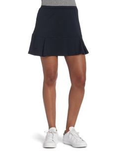 Bollé Women's Essential Godet Tennis Skirt >>> Check this awesome product by going to the link at the image.