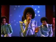 Michael jackson DREAMER !!!!  (Live Version) 1977