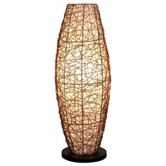 Zephyr Floor Lamp