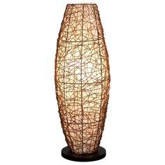 Zephyr Floor Lamp