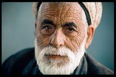 Negare l'esistenza dell'Islam moderato significa avvantaggiare l'Isis UNIONE CRISTIANI CATTOLICI RAZIONALI http://it.aleteia.org/2015/11/16/negare-lesistenza-dellislam-moderato-significa-avvantaggiare-lisis/2/