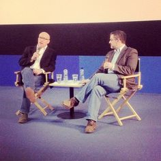 Q session with Alex Gibney at Light House Cinema. Light House, Being Used, Cinema, Movies, Lighthouse, Candle Holders, Movie Theater, Lighthouses