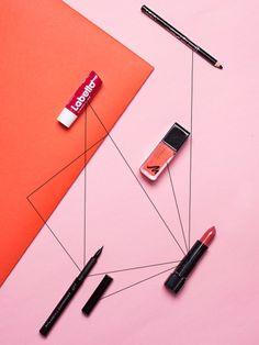Das sind die besten Make-up-Produkte von dm unter 5 Euro.