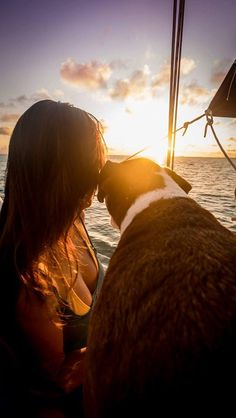 When the sun warms the soul, the gentle wind fills the sails soothing the mind.... and the love is unconditional ⚓ moments like this.... I love.  #meditate #love #ocean