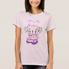 Lash Boss Hot Pink Eyelash Makeup Artist T-Shirt - makeup artist gifts style stylish unique custom stylist Jdm, Slogan, Calligraphy T, Cool T Shirts, Tee Shirts, Sorority Shirts, Halloween Queen, Diy Halloween, Happy Halloween