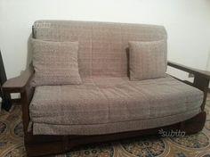 divano-letto-a-due-posti