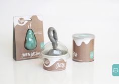 Peatai Pet Toys (Concept) on Packaging of the World - Creative Package Design Gallery