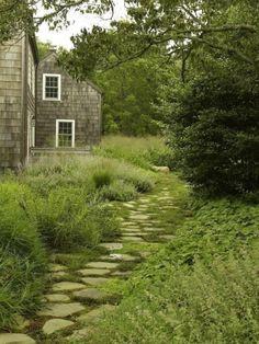 Garden-Stone-Path-6