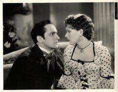 https://theredlist.com/media/database/films/cinema/1930/dr-jekyll-and-mr-hyde/036-dr-jekyll-and-mr-hyde-theredlist.jpg