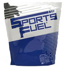 Sports fuel 100% premium whey protein powder #shake #drink 1kg #2.25kg 5kg,  View more on the LINK: http://www.zeppy.io/product/gb/2/191385362280/