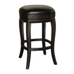 American Arlo Counter Height Stool In