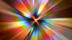 Geometry Art, Sacred Geometry, Cool Optical Illusions, Wallpaper Animes, Image 3d, Meditation Art, Illusion Art, Live Wallpapers, Fractal Art