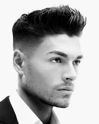 стрижки мужские короткие волосы - Поиск в Google