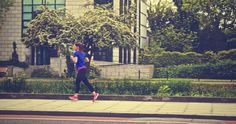 #RunningTips Need some tips for Running in winters ? Read this: http://sport2nd.in/blog/tips-for-running-in-winters